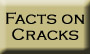 crack facts